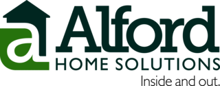 Alford Home Solutions Logo