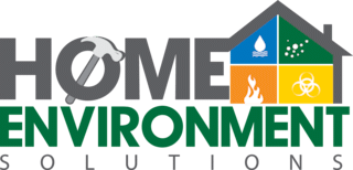 Home Environment Solutions Logo
