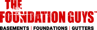 The Foundation Guys Inc. Logo