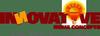 Innovative Home Concepts, Inc. Logo