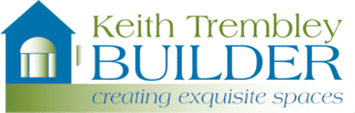 Keith Trembley Home Solutions Logo