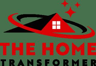 The Home Transformer of NY Logo