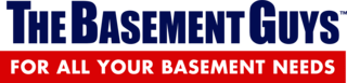The Basement Guys® Cleveland Logo