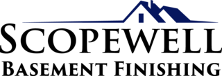 Scopewell LLC Logo