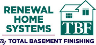 Renewal Home Systems Logo