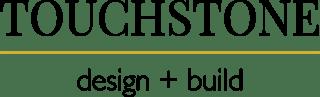 Touchstone Kitchens and Baths LLC Logo