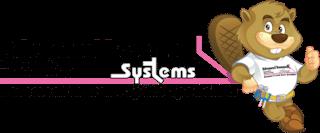 Advanced Basement Systems Logo