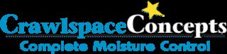 Crawlspace Concepts Logo
