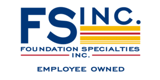 Foundation Specialties LLC Logo