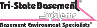 Healthy Basement Systems Logo