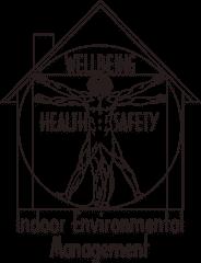 Indoor Environmental Management Logo