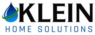 Klein Home Solutions Logo