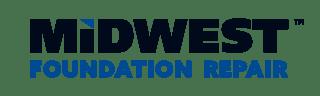 Midwest Foundation Repair Logo