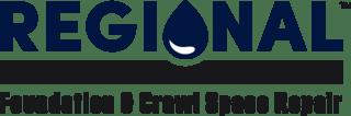 Regional Foundation Solutions Logo