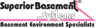 Superior Basement Systems Logo