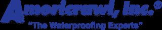 Americrawl Midwest, Inc. Logo