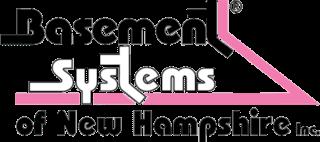 Northeast Basement Systems Logo