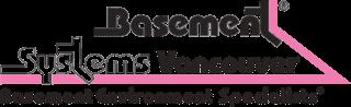 Basement Systems Vancouver Logo