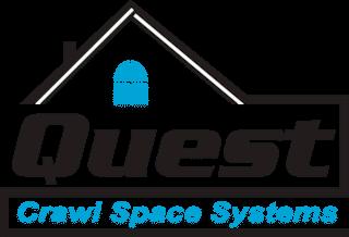 Quest Crawlspace Systems, LLC Logo
