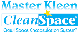 Master Kleen Logo