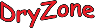 DryZone LLC Logo