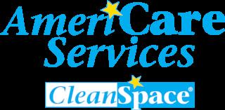 Ameri Care Services, Inc. Logo