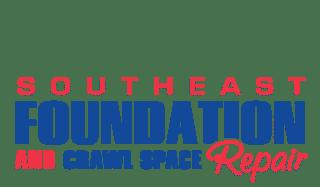Southeast Foundation & Crawl Space Repair Logo