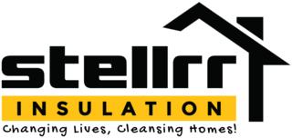 Stellrr Energy Saver Logo
