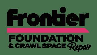 Frontier Foundation & Crawl Space Repair