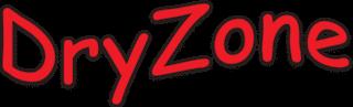 DryZone LLC