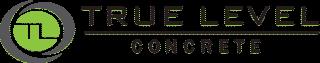 True Level Concrete, Inc.