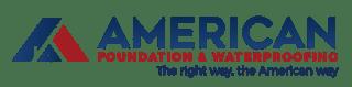 American Foundation & Waterproofing