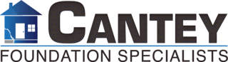 Cantey Foundation Specialists