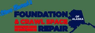 Foundation Supportworks of Alaska