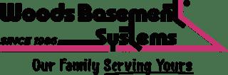 Dr. Energy Saver St. Louis Logo