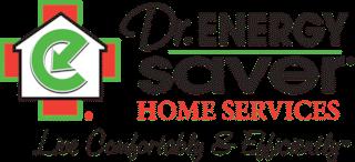 Dr. Energy Saver Connecticut Logo