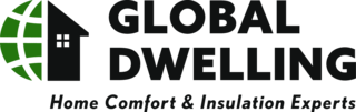 Global Dwelling Logo