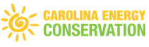 Carolina Energy Conservation Logo