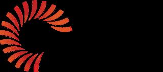 Blanket Insulation Logo