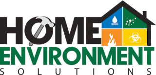 Home Environment Solutions Logo
