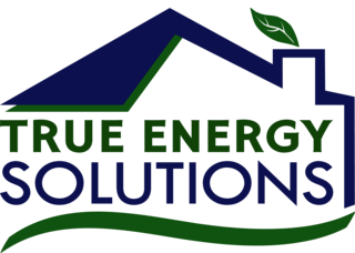 True Energy Solutions Logo