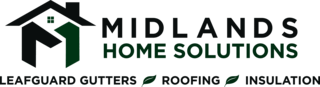 Midlands Home Solutions Logo