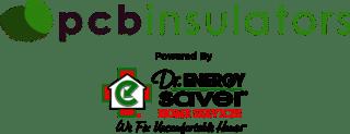 PCB Insulators Logo