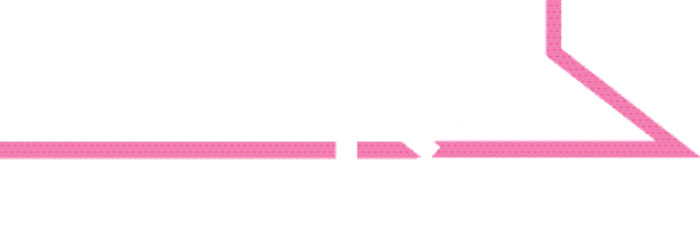 Woods Basement Systems, Inc. Logo