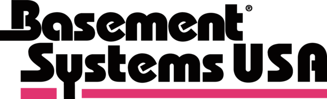 Basement Systems USA Logo