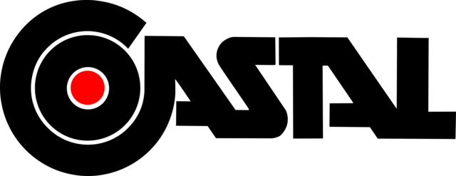 Coastal Insulation Logo