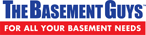 The Basement Guys® Cleveland Logo