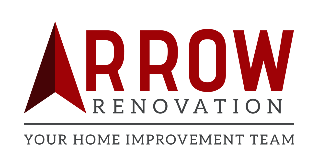 Roof Replacement Roof Repair Near Leawood Prairie Village Lansing Ks And Mo Window Replacement Company