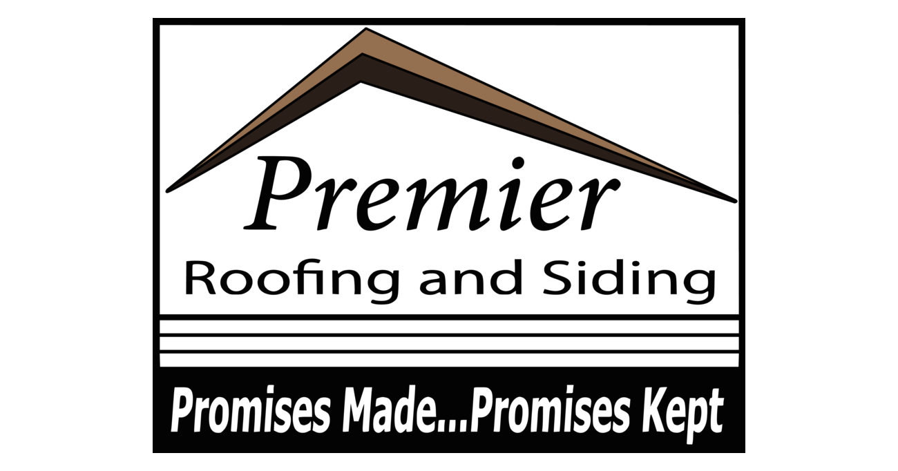 Premier Roofing Amp Siding Contractors Reviews And Ratings