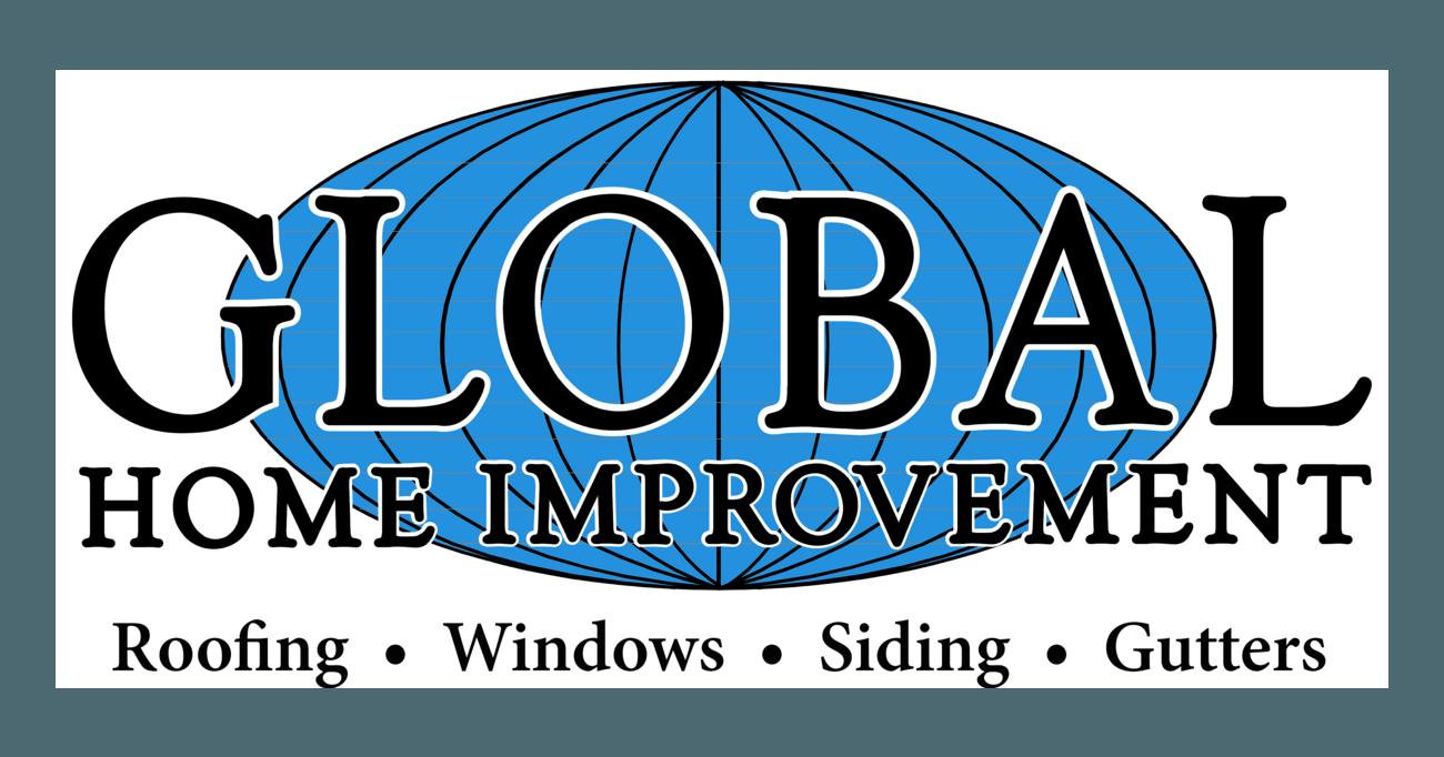 Metal Roofing Replacement Window Contractor In Doylestown Montclair Summit Pa Nj De Siding